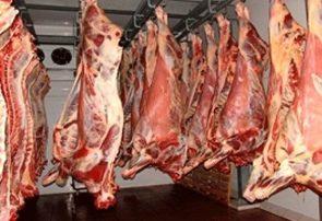 شهروندان تبریزی گوشت قرمز را بیشتر از ۷۵ هزار تومان نخرند