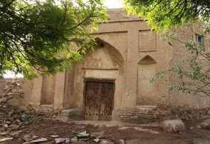 هیچ خانه تاریخی درمسیر اجرای پروژه مسیرگشایی منطقه۴تخریب نشده است