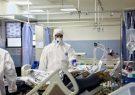 بیمارستان های آذربایجان شرقی برای عبور از اوج کرونا مجهز شدند