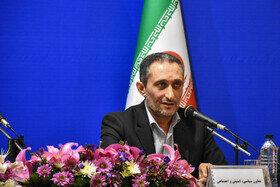 درحال حاضر هیچ برنامهای برای تغییر فرمانداران آذربایجان شرقی نداریم