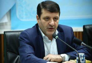 ۵۴ درصد زندانیان آذربایجان شرقی در مرخصی هستند
