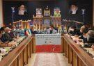 احداث ۴۰ پارک محلهای در تبریز طی سالجاری