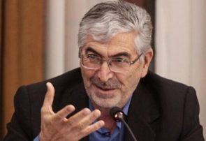 چشم انداز راهبردی، برنامهای هدفدار برای شهر تبریز است