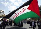 احتمال برپایی راهپیمایی خودرویی روز قدس در آذربایجان شرقی
