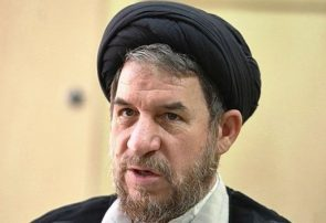 نماینده مردم تبریز در مجلس: جهش تولید در سایه حمایت از قشر کارگر اتفاق میافتد