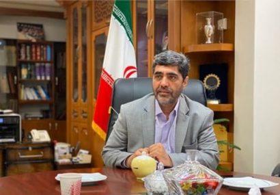 ۲۷ هزار فرصت شغلی در آذربایجانشرقی ایجاد شد