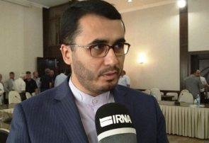 نماینده مردم تبریز در مجلس: توقع مردم یافتن راهحل برای مشکلاتشان است
