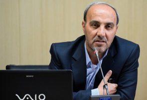 افزایش فوتیهای کرونا در آذربایجانشرقی به ۶ نفر در روز/ عزاداریها را از مساجد به خانه نکشانید