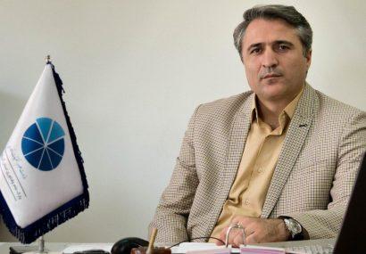 رئیس پارک علم و فناوری آذربایجان شرقی: جوانان دنبال استخدام نباشند و ایدههایشان را به پارک علم و فناوری بیاورند