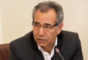 نخستین سایبر پارک کشور در تبریز ایجاد میشود