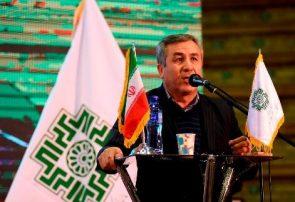 ابلاغ الکترونیکی اوراق مالیاتی در آذربایجانشرقی راهاندازی شد