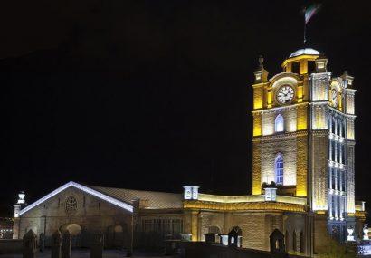 رییس شورا: بودجه شهرداری تبریز ۴۹ درصد تحقق یافت