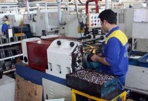 افزایش ۴۴ درصدی تخلفات کشف شده در بنگاههای اقتصادی آذربایجانشرقی