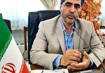 آذربایجانشرقی کمترین تعدیل نیروی کار ناشی از کرونا در کشور را دارد