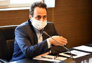 ۱۵ایستگاه سنجش آلودگی هوا در آذربایجانشرقی فعال است