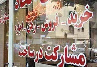 سراب خانهدارشدن در شهر سراب/قیمت ملک با جیب خانوار همخوانی ندارد