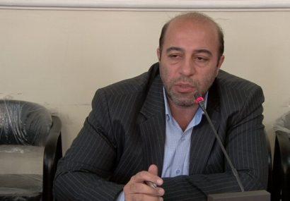 مدیرکل مدیریت بحران استانداری آذربایجان شرقی: آتش سوزی در مراتع و جنگلهای ارسباران محتمل است