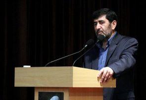 مسئول اتحادیه انجمنهای اسلامی مساجد آذربایجان شرقی: کارکرد خدماتی و اجتماعی انجمنهای اسلامی مساجد حفظ شده است