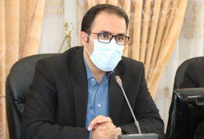 فرماندار اسکو: تغییر کاربری و حصار کشی باغات اسکو را تهدید می کند