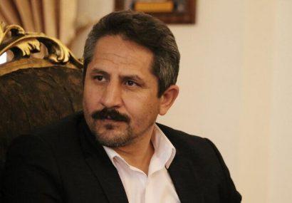 شهردار تبریز: احیای باغشهر تبریز دور از دسترس نیست
