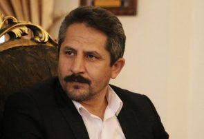 شهردار تبریز: پروانهای برای ساخت و ساز غیرمجاز در حوالی مقبرهالشعرا صادر نمیکنیم