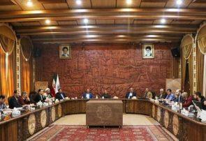 بیانیه جمعی از اعضای شورای اسلامی شهر تبریز در خصوص بازداشت های اخیر