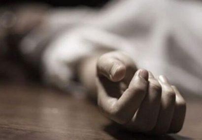 نزاع خونین با ۲ کشته در بستان آباد