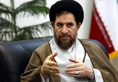 نماینده مردم تبریز، آذرشهر و اسکو در مجلس: خصوصی سازی واقعی از الزامات جهش تولید است