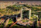 افزایش ۴۰ درصدی عوارض پروانه ساختمانی در تبریز