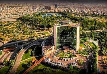 رایزنی برای تعیین یکی از مناطق تبریز به عنوان پایلوت شهر هوشمند در کشور