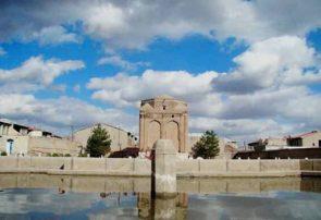 جشنوارهای ملی مختص کهن شهر مراغه تعریف شود