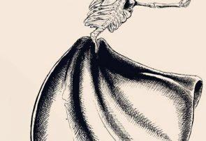 درآمد میلیاردی ترکیه از «مولانا» و سرنوشت تلخ گورستان منتسب به «شمس» در تبریز