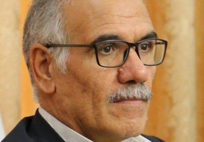 معاون هماهنگی امور عمرانی استاندار آذربایجان شرقی تأکید کرد ضرورت توجه ویژه به تردد ایمن شهروندان در فضای شهری