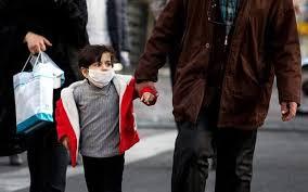 بازگشت مجدد محدودیتهای کرونایی در آذربایجانشرقی
