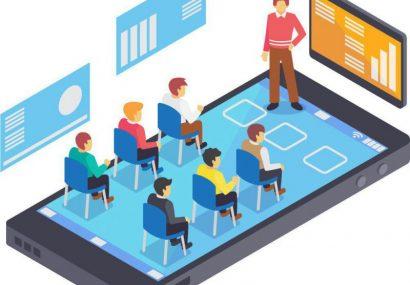 نبود اینترنت در روستاهای هشترود مانع اجرای مطلوب طرح شاد شد