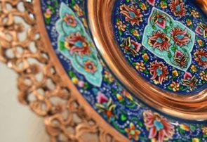 راه اندازی بازارچه مجازی صنایع دستی آذربایجان شرقی