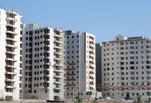 ۴ هزار و ۸۴۰ واحد طرح اقدام ملی مسکن در آذربایجانشرقی ساخته میشود