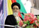 شورای نگهبان، جمهوریت و اسلامیت نظام را محقق میسازد