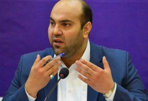 بیماری تب برفکی در آذربایجان شرقی تحت کنترل است