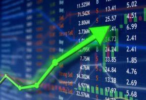 معاملات تالار بورس منطقه ای آذربایجان شرقی۱۰۰ درصد افزایش یافت