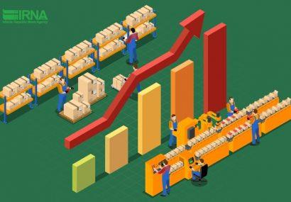 تولید، معیار اصلی پیشرفت در کشور