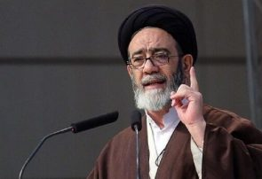 امام جمعه تبریز: نیازمند آرایش جنگی در بخش اقتصادی هستیم