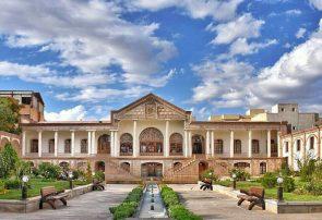 کرونا موزههای آذربایجانشرقی را تعطیل کرد