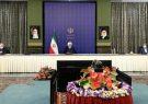 روحانی: دیپلماسی و میدان در کنار هم هستند/ سردار سلیمانی یک شخصیت باهوش و فداکار بود