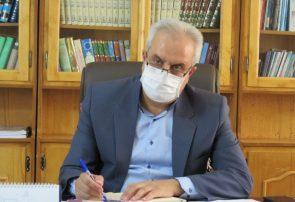 فرماندار مراغه: مردم از برگزاری تجمعات و مراسمات خودداری کنند