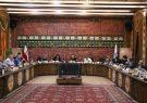 تعطیلی شورای شهر تبریز قانونی است