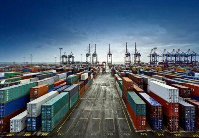 ضرورت تجول اساسی در زمینه صادرات غیرنفتی