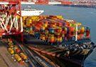 مهم ترین چالش ایران در صادرات محصولات غیرنفتی