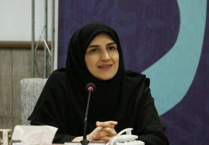 تحویل ۶ هزار و ۲۲۸ واحد مسکونی به مددجویان آذربایجانشرقی