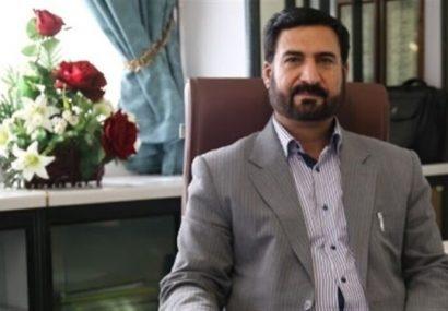 آموزش و پرورش آذربایجانشرقی در شاخصهای کیفی و کمی رشد چشمگیری داشت